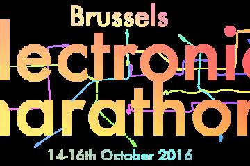 brusselselectronicmarathon