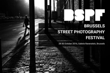 brussels-street-photography-festival