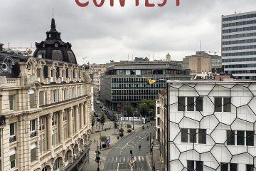 wlb-instagram-october-contest