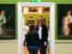 Antoine Wiertz museum Brussels